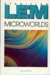 Microworlds.jpg