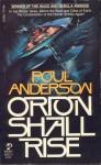 Orion shall rise (Pocket 1984).jpg