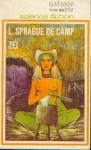 Zei (OPTA 1971).jpg