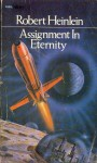 Assignment in eternity (NEL 1971).jpg