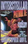 Interstellar patrol 2 (Baen 2005).jpg