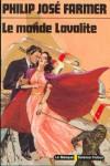 Le monde lavalite (Le Masque 1980).jpg