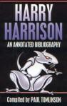 Harry Harrison An annotated bibliography.jpg