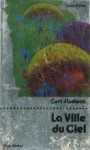 La ville du ciel (AM 1976).jpg