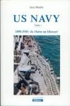 US Navy T1.jpg