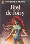 Jirel de Joiry (JL 1974).jpg
