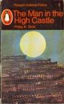 The man in the high castle (Penguin 1965).jpg