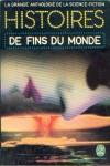 Histoires de fins du monde (LDP 1974).jpg