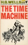 The time machine.jpg