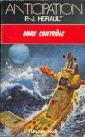 Hors contrôle (FN 1978).jpg