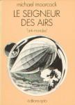 Le seigneur des airs (OPTA 1976).jpg
