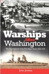 Warships after Washington.jpg