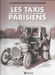 Les taxis parisiens (1898-1945).jpg