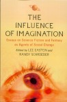 The influence of imagination.jpg