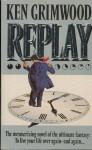 Replay (Grafton 1988).jpg