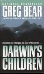 Darwin's children (Del Rey 2004).jpg