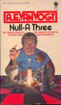 Null-A three (DAW 1985).jpg