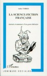La science-fiction française.jpg