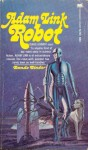 Adam Link - Robot (PL 1968).jpg