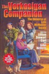 The Vorkosigan companion.jpg