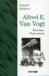 Alfred E Van Vogt.jpg