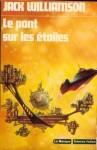 Le pont sur les étoiles (Le Masque 1975).jpg