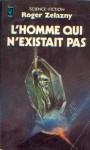 L'homme qui n'existait pas (PP 1978).jpg