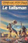 Le talisman (LDP 1987).jpg
