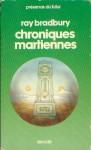 Chroniques martiennes (Denoel 1980).jpg