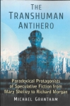 The transhuman antihero.jpg