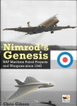 Nimrod's genesis.jpg