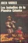 Les baladins de la planète géante (Le Masque 1981).jpg