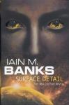 anglais,banks,2 étoiles