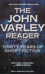 The John Varley reader (Ace 2004).jpg