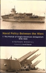 Naval policy between the wars 1.jpg