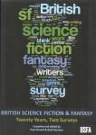 British SF & F twenty years and two surveys.jpg