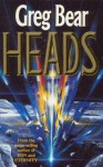 Heads (Legend 1991).jpg