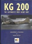 KG 200.jpg