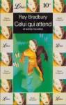 Celui qui attend (Librio 1999).jpg