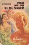 Rien qu'un surhomme (RF 1952).jpg