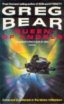 Queen of angels (Gollancz 1991).jpg