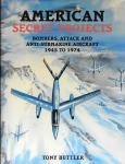 American secret projects Bombers, attack and anti-submarine air.jpg