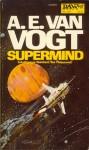 Supermind (DAW 1977).jpg