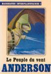 Le peuple du vent (TF 1983).jpg