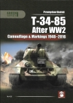 T-34-85 after WW2.jpg