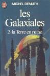 Les galaxiales 2 (JL 1979).jpg