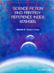 SF & F reference index volume 2.jpg