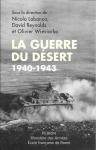 La guerre du désert 1940-1943.jpg