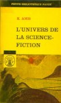 L'univers de la science-fiction.jpg
