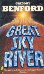 Great sky river (Gollancz 1988).jpg